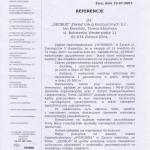 REFERENCJE2
